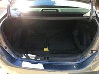 Picture of 2014 Toyota Corolla S Plus
