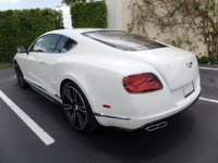 Picture of 2015 Bentley Continental GT V8 S, exterior