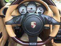Picture of 2012 Porsche Boxster S
