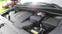 Picture of 2015 Kia Sedona EX, engine, gallery_worthy