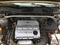 Picture of 2006 Lexus ES 330 FWD, engine, gallery_worthy