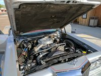 Picture of 1978 Mercury Cougar, engine, gallery_worthy