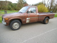 Picture of 1979 Toyota Pickup, exterior, gallery_worthy