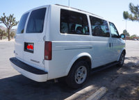 Picture of 2005 Chevrolet Astro 2WD, exterior