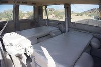 Picture of 2005 Chevrolet Astro 2WD, interior