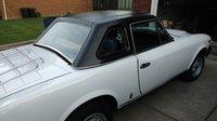 Picture of 1982 FIAT 124 Spider, exterior