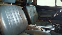 Picture of 1982 FIAT 124 Spider, interior