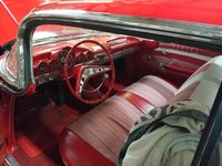 Picture of 1960 Chevrolet Impala, interior, gallery_worthy