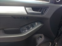 Picture of 2013 Audi Q5 Hybrid 2.0T quattro Prestige AWD, interior, gallery_worthy