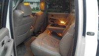 Picture of 2001 Chevrolet Silverado 1500HD HD LT Crew Cab 4WD, interior