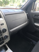 Picture of 2009 Ford Escape XLT V6 4WD