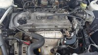 Picture of 1997 Nissan Altima GXE, engine, gallery_worthy