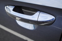 Picture of 2016 Volkswagen CC R-Line, exterior