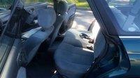 Picture of 1997 Mitsubishi Montero LS 4WD, interior, gallery_worthy