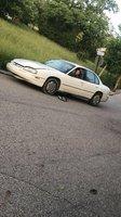 Picture of 1996 Chevrolet Lumina 4 Dr STD Sedan