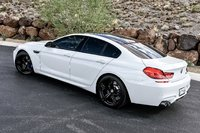 Picture of 2016 BMW M6 Gran Coupe, exterior