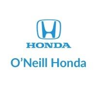 O Neill Honda Overland Park Ks Read Consumer Reviews