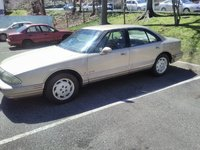 Picture of 1993 Oldsmobile Eighty-Eight Royale 4 Dr LS Sedan, exterior, gallery_worthy