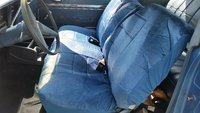 Picture of 1975 Pontiac Ventura, interior, gallery_worthy
