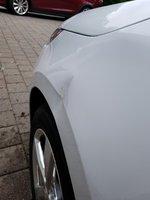 Picture of 2015 Chevrolet Volt Premium, exterior