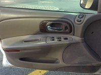 Picture of 2004 Chrysler Concorde LX, interior, gallery_worthy