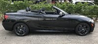 Picture of 2017 BMW 2 Series M240i Convertible, exterior