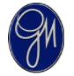Grace Motors logo
