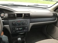 Picture of 2003 Dodge Stratus SE, interior