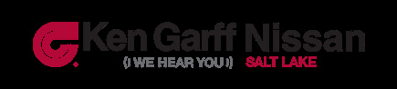 Ken Garff Nissan Salt Lake   Salt Lake City, UT: Read Consumer Reviews,  Browse Used And New Cars For Sale