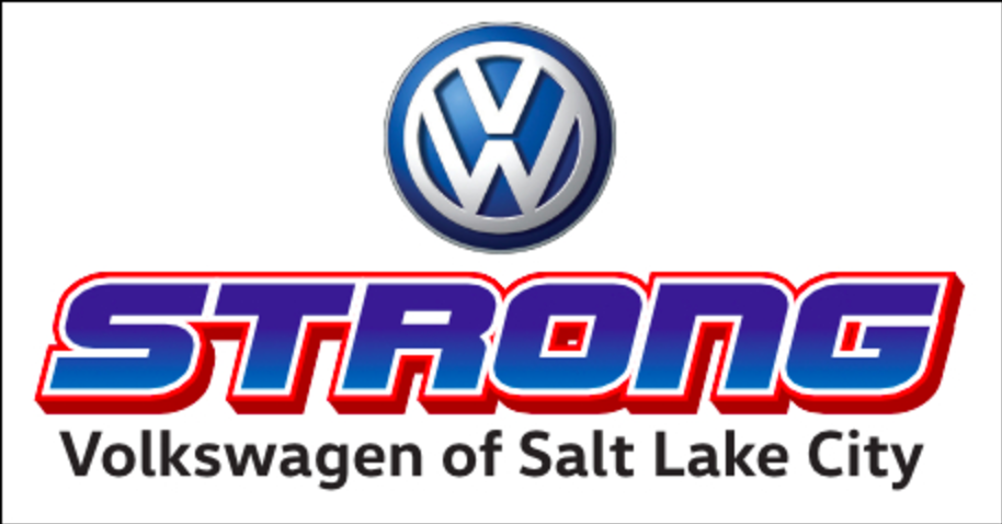 Land Rover Dealership Salt Lake City >> Strong Volkswagen - Salt Lake City, UT: Read Consumer reviews, Browse Used and New Cars for Sale