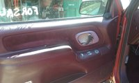 Picture of 1996 GMC Sierra 2500 2 Dr C2500 SLE Standard Cab LB, interior, gallery_worthy