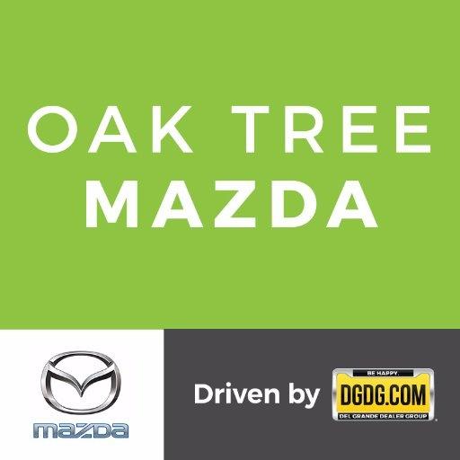 Oak Tree Mazda - San Jose, CA: Read Consumer reviews ...
