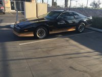 Picture of 1984 Pontiac Firebird Trans Am
