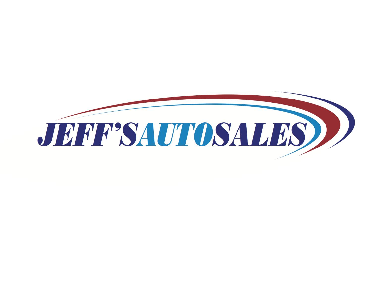 Jeff S Auto Sales Lincolnton Lincolnton Nc Read