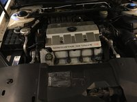 Picture of 1996 Cadillac Seville SLS, engine, gallery_worthy
