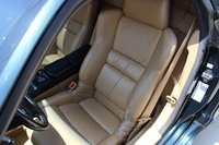 Picture of 1994 Acura NSX RWD, interior, gallery_worthy