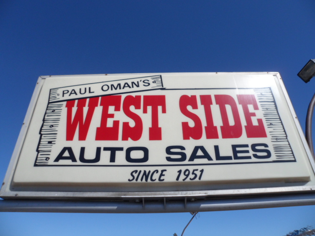 Side Cars For Sale In Eau Claire Wi