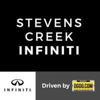 Stevens Creek Lexus Used Cars >> Stevens Creek Infiniti - Santa Clara, CA: Read Consumer reviews, Browse Used and New Cars for Sale