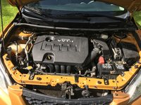 Picture of 2010 Toyota Matrix Base, engine, gallery_worthy