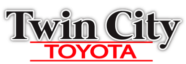 Twin City Toyota Herculaneum Mo Read Consumer Reviews Browse