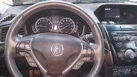 Picture of 2015 Acura ILX 2.0L w/ Premium Pkg