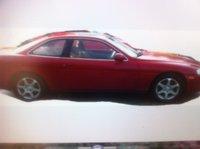 Picture of 1995 Lexus SC 300 Base