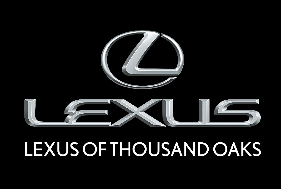 Acura Thousand Oaks >> Lexus of Thousand Oaks - Thousand Oaks, CA: Read Consumer reviews, Browse Used and New Cars for Sale