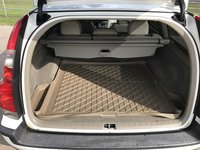 Picture of 2003 Volvo V70 2.4, interior, gallery_worthy