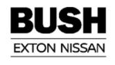 Exton Nissan logo
