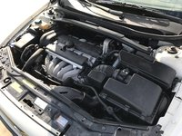 Picture of 2003 Volvo V70 2.4, engine