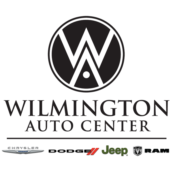 wilmington auto center