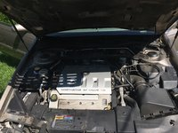 Picture of 2001 Cadillac Eldorado ESC Coupe, engine