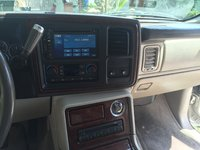 Picture of 2006 Cadillac Escalade EXT 4WD, interior, gallery_worthy