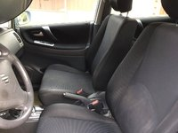Picture of 2005 Suzuki Aerio 4 Dr SX Wagon, interior, gallery_worthy